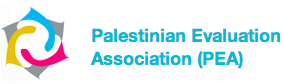 Palestinian Evaluation Association